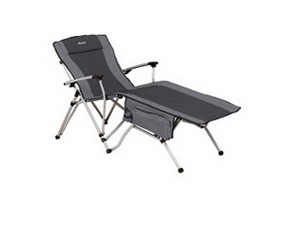 Шезлонг Outwell Lounger Deluxe